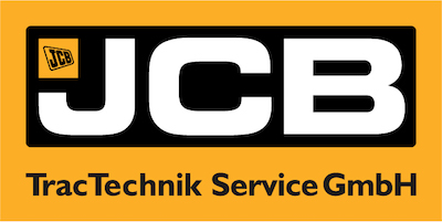 JCB - TracTechnik Service GmbH